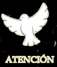 atencion2