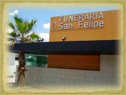 funeraria_san_felipe_pao2