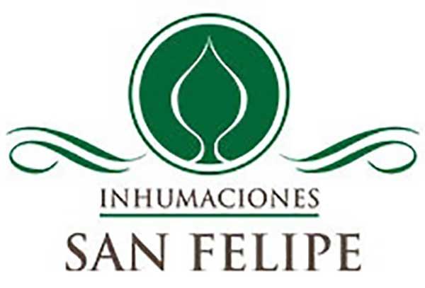 Funeraria San Felipe