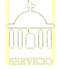 servicio2